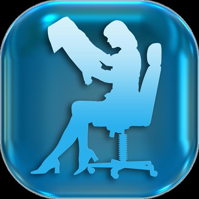icons-842879_640