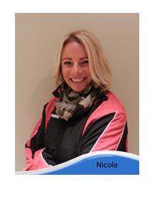 nicole-s
