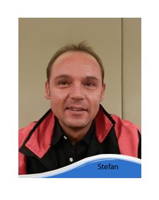 stefan-w